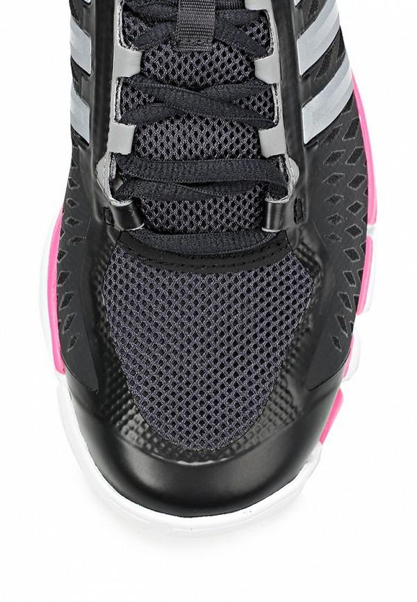 Женские кроссовки Adidas Performance (Адидас Перфоманс) M22621: изображение 10