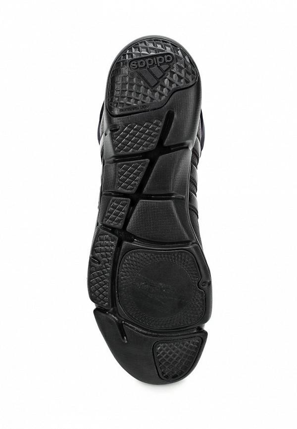 Женские кроссовки Adidas Performance (Адидас Перфоманс) M25646: изображение 4