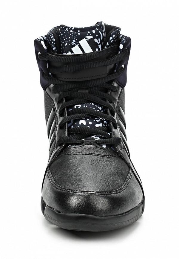 Женские кроссовки Adidas Performance (Адидас Перфоманс) M25646: изображение 6