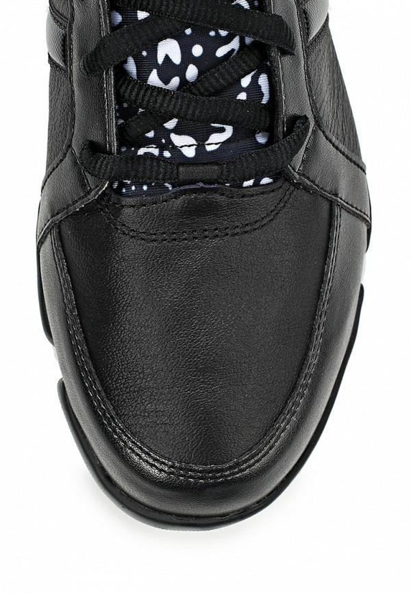 Женские кроссовки Adidas Performance (Адидас Перфоманс) M25646: изображение 10