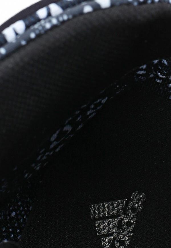 Женские кроссовки Adidas Performance (Адидас Перфоманс) M25646: изображение 12
