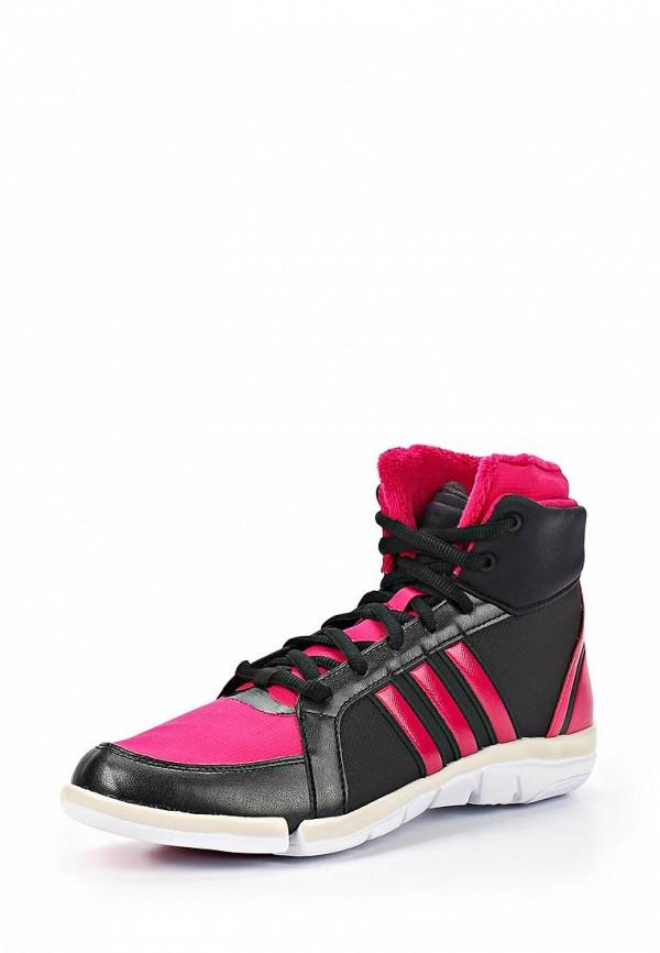 Женские кроссовки Adidas Performance (Адидас Перфоманс) M29671: изображение 2