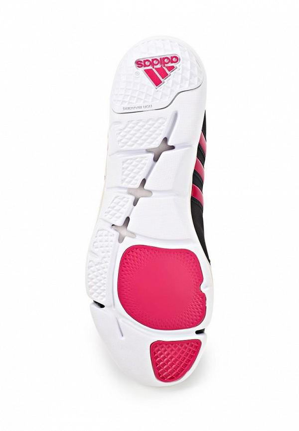 Женские кроссовки Adidas Performance (Адидас Перфоманс) M29671: изображение 5