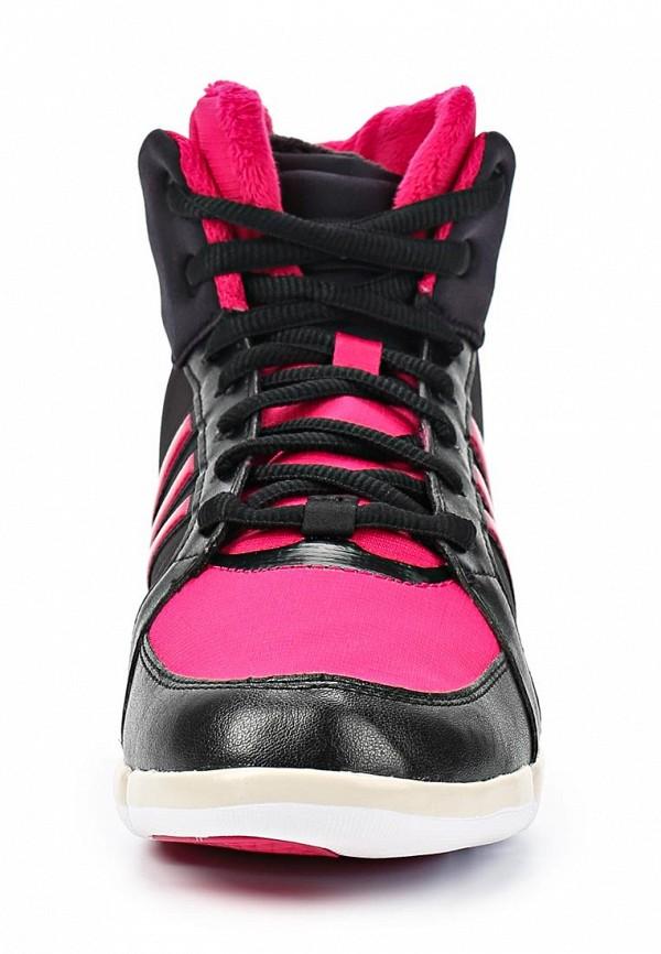 Женские кроссовки Adidas Performance (Адидас Перфоманс) M29671: изображение 7