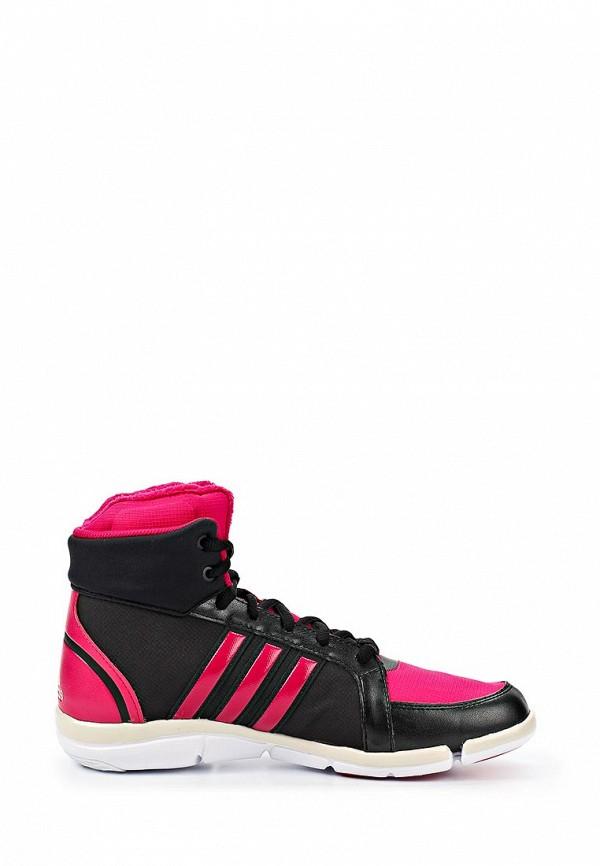 Женские кроссовки Adidas Performance (Адидас Перфоманс) M29671: изображение 9