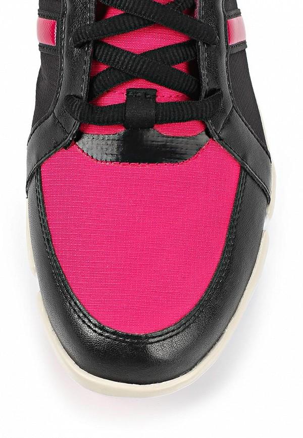 Женские кроссовки Adidas Performance (Адидас Перфоманс) M29671: изображение 11