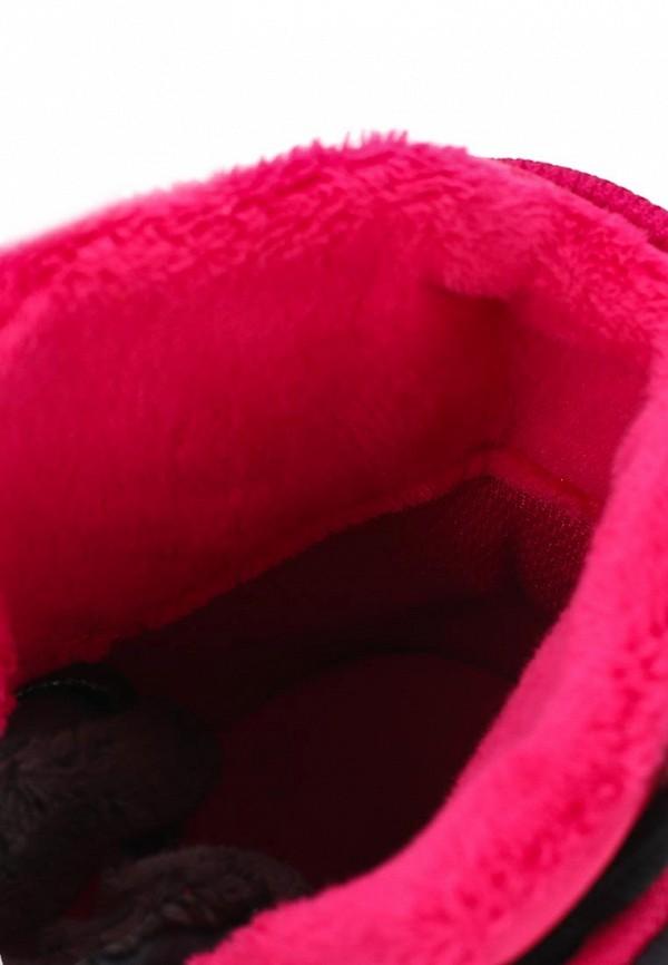 Женские кроссовки Adidas Performance (Адидас Перфоманс) M29671: изображение 13
