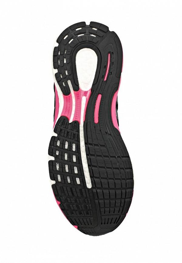 Женские кроссовки Adidas Performance (Адидас Перфоманс) M29717: изображение 5