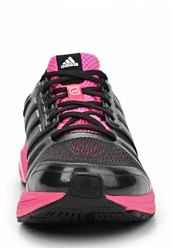 Женские кроссовки Adidas Performance (Адидас Перфоманс) M29717: изображение 7