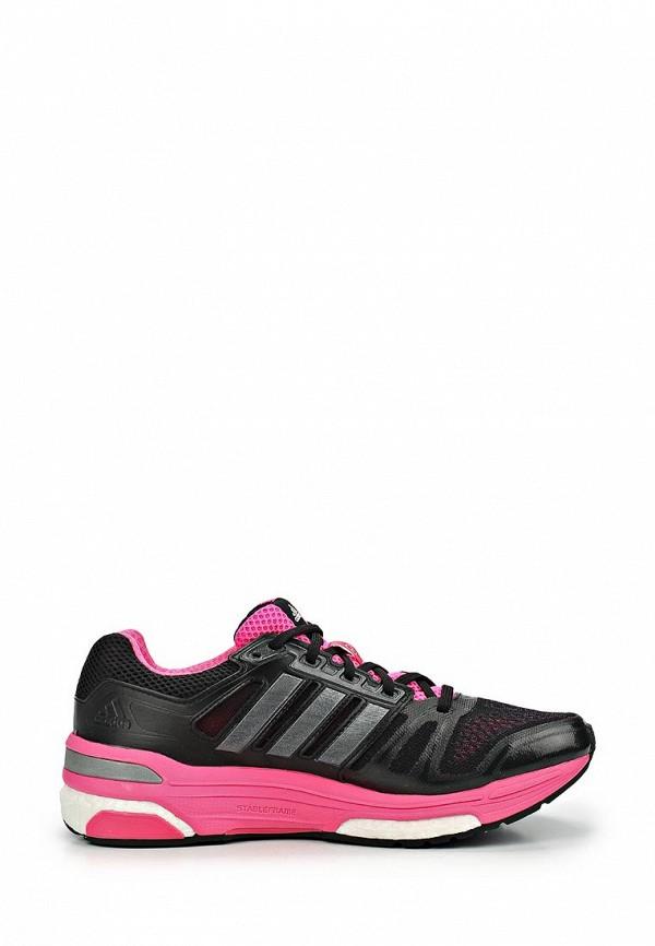 Женские кроссовки Adidas Performance (Адидас Перфоманс) M29717: изображение 9
