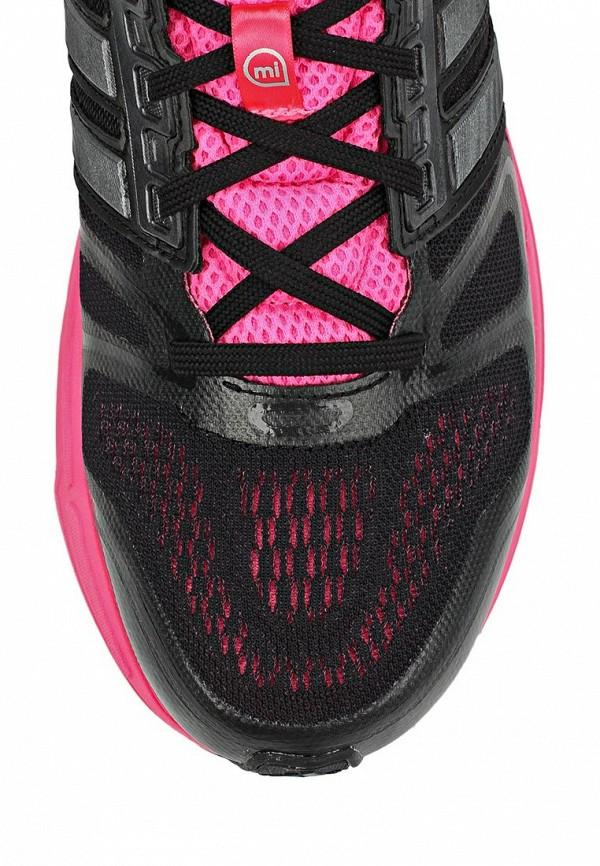 Женские кроссовки Adidas Performance (Адидас Перфоманс) M29717: изображение 11