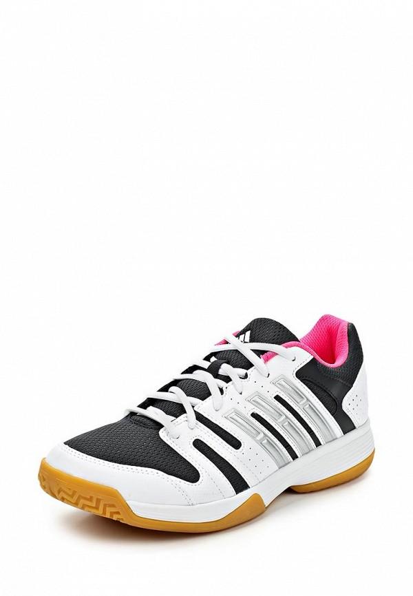 Женские кроссовки Adidas Performance (Адидас Перфоманс) M29951: изображение 2