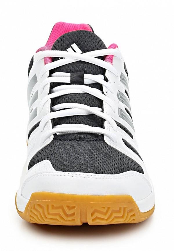 Женские кроссовки Adidas Performance (Адидас Перфоманс) M29951: изображение 6