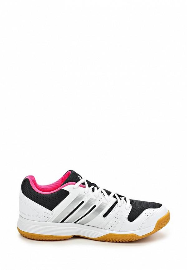 Женские кроссовки Adidas Performance (Адидас Перфоманс) M29951: изображение 8