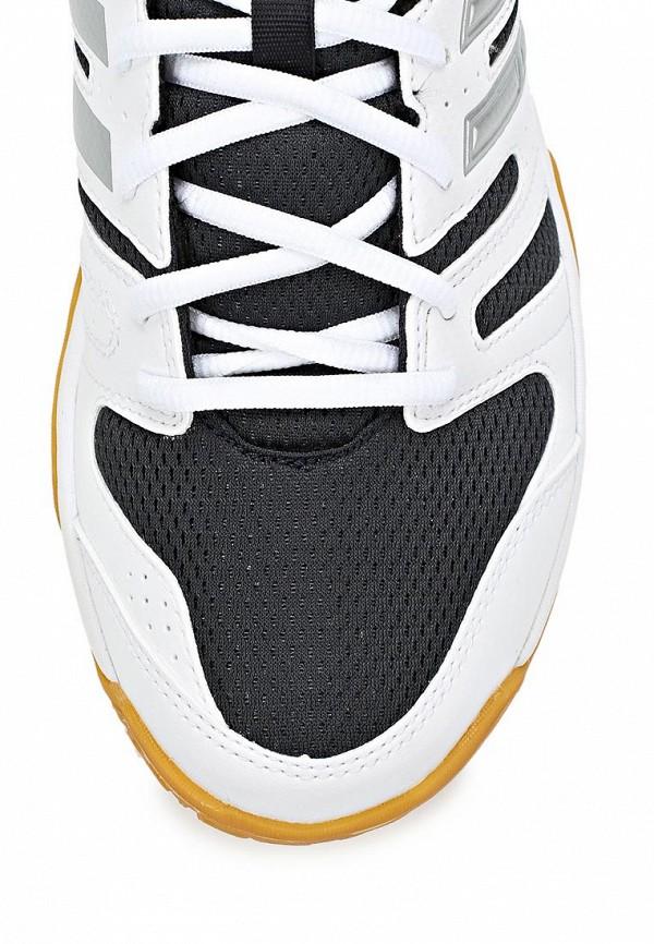 Женские кроссовки Adidas Performance (Адидас Перфоманс) M29951: изображение 10