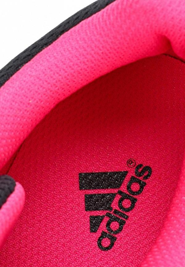 Женские кроссовки Adidas Performance (Адидас Перфоманс) M29951: изображение 12