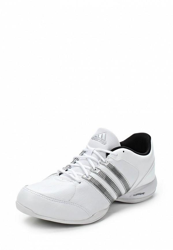 Женские кроссовки Adidas Performance (Адидас Перфоманс) Q23208: изображение 2