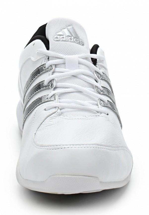 Женские кроссовки Adidas Performance (Адидас Перфоманс) Q23208: изображение 6