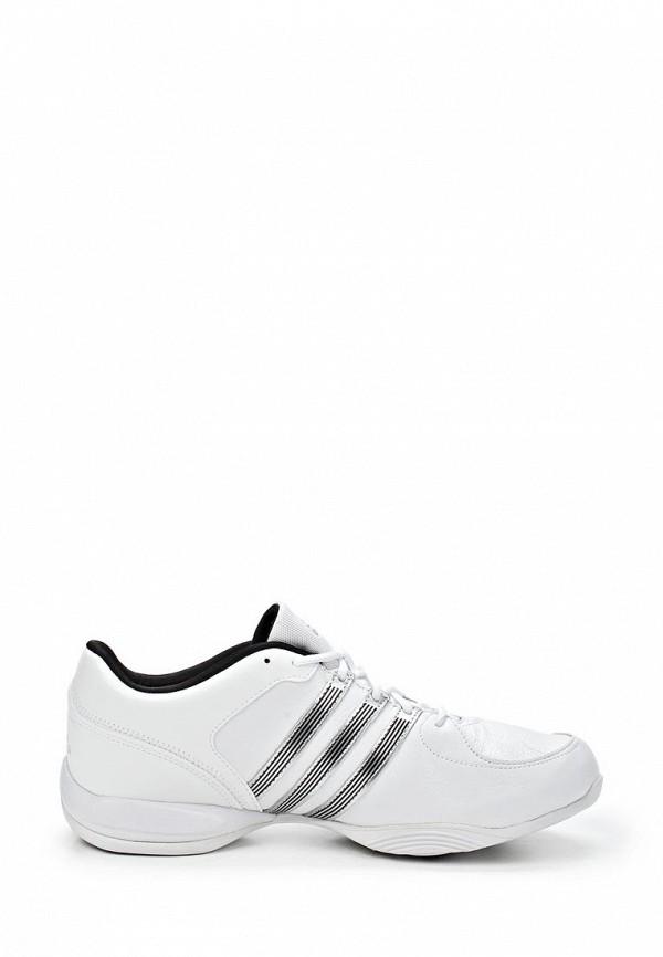 Женские кроссовки Adidas Performance (Адидас Перфоманс) Q23208: изображение 8