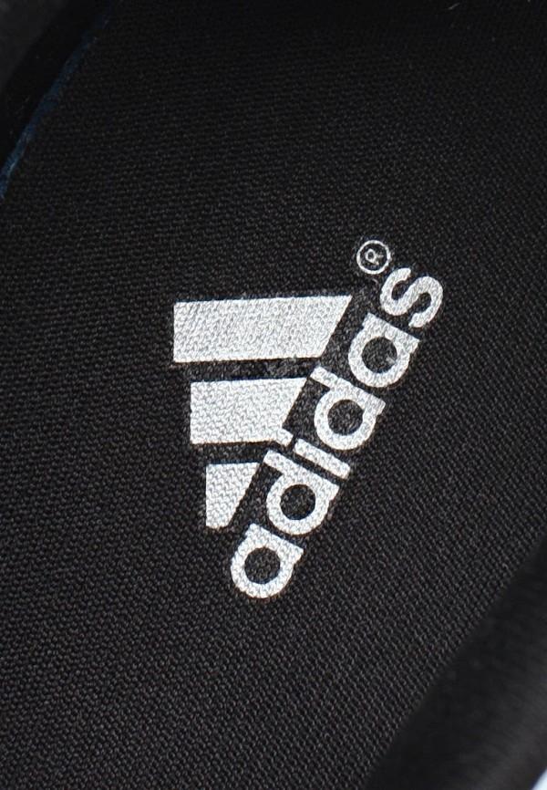 Женские кроссовки Adidas Performance (Адидас Перфоманс) Q23208: изображение 12