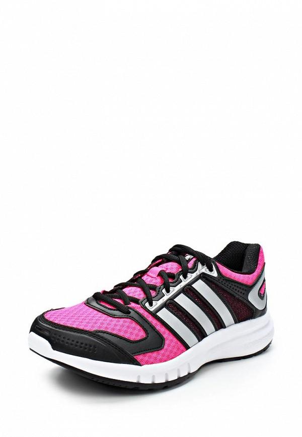Женские кроссовки Adidas Performance (Адидас Перфоманс) M18846: изображение 2