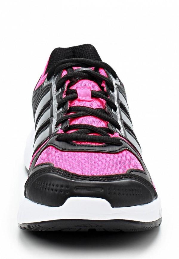 Женские кроссовки Adidas Performance (Адидас Перфоманс) M18846: изображение 6