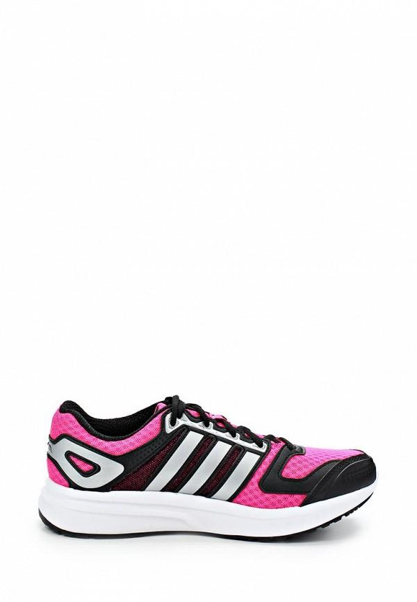 Женские кроссовки Adidas Performance (Адидас Перфоманс) M18846: изображение 8