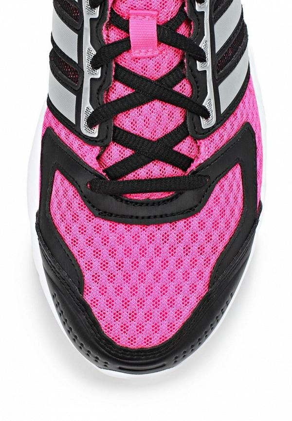 Женские кроссовки Adidas Performance (Адидас Перфоманс) M18846: изображение 10