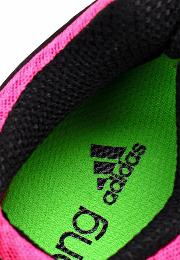 Женские кроссовки Adidas Performance (Адидас Перфоманс) M18846: изображение 12