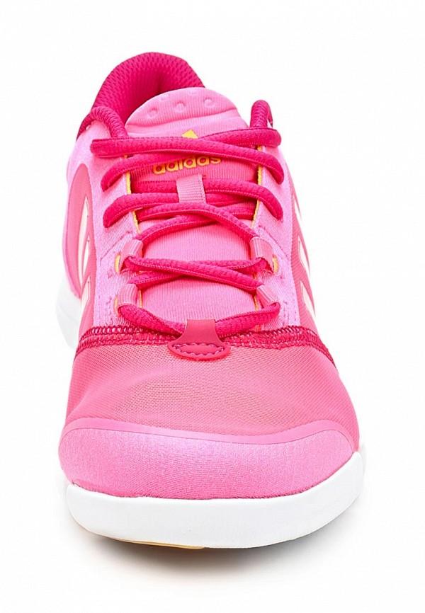 Женские кроссовки Adidas Performance (Адидас Перфоманс) M18100: изображение 7
