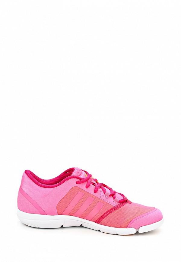 Женские кроссовки Adidas Performance (Адидас Перфоманс) M18100: изображение 9