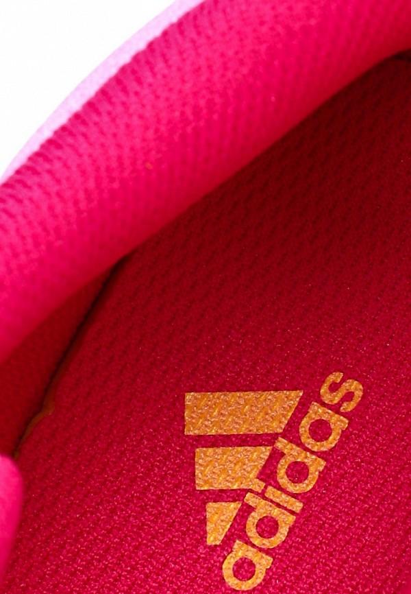Женские кроссовки Adidas Performance (Адидас Перфоманс) M18100: изображение 13