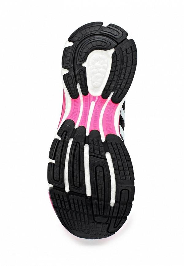 Женские кроссовки Adidas Performance (Адидас Перфоманс) M17427: изображение 5