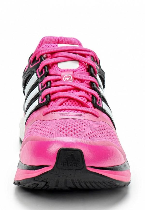 Женские кроссовки Adidas Performance (Адидас Перфоманс) M17427: изображение 7