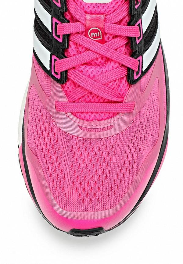 Женские кроссовки Adidas Performance (Адидас Перфоманс) M17427: изображение 11