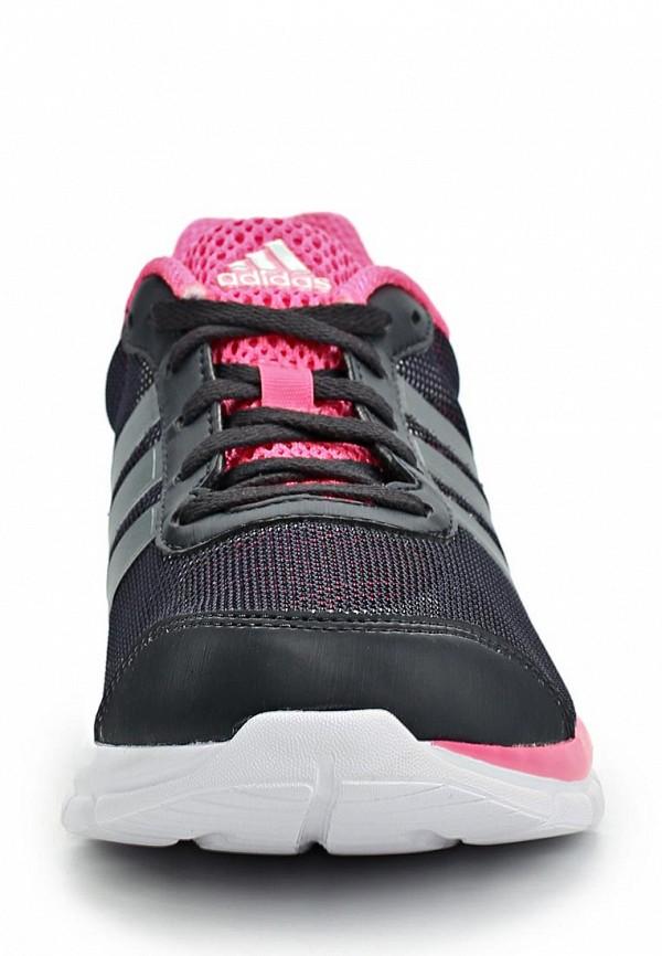 Женские кроссовки Adidas Performance (Адидас Перфоманс) M18416: изображение 6