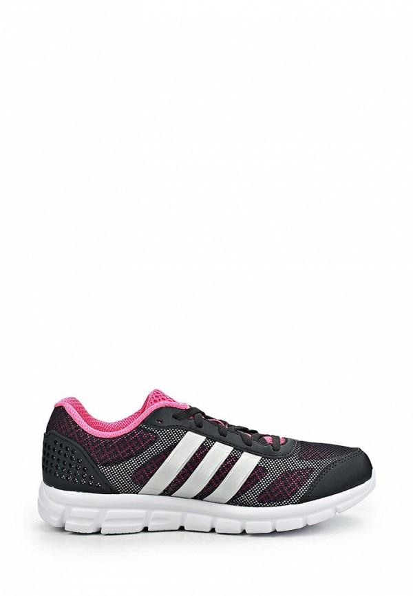 Женские кроссовки Adidas Performance (Адидас Перфоманс) M18416: изображение 8