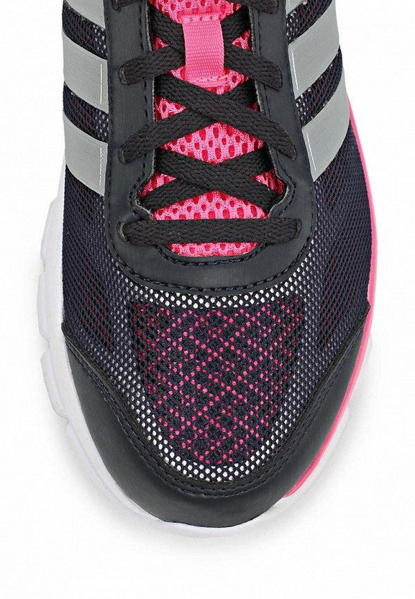 Женские кроссовки Adidas Performance (Адидас Перфоманс) M18416: изображение 10