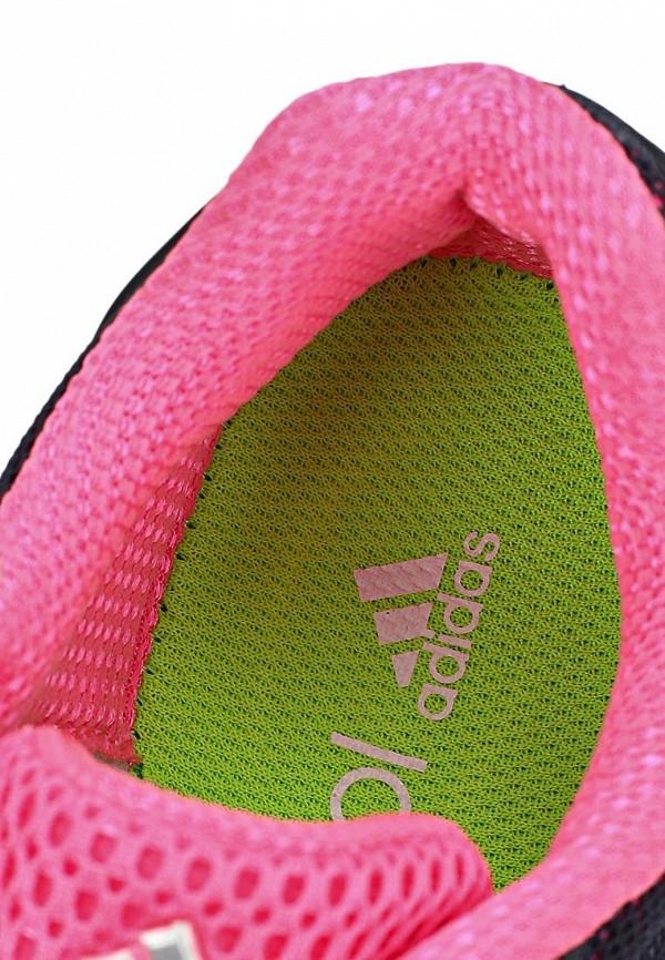 Женские кроссовки Adidas Performance (Адидас Перфоманс) M18416: изображение 12