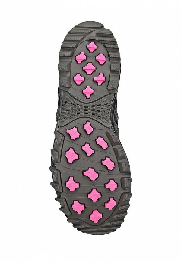 Женские кроссовки Adidas Performance (Адидас Перфоманс) M18454: изображение 4