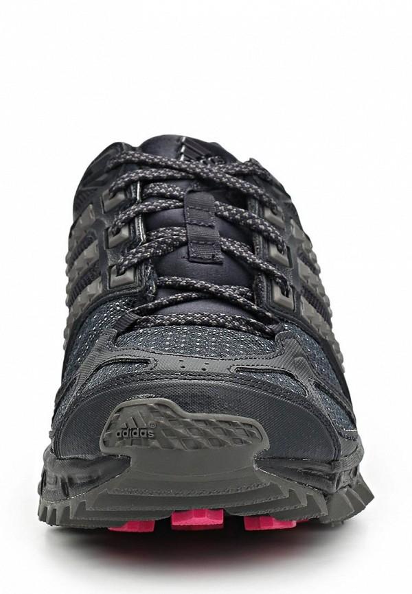 Женские кроссовки Adidas Performance (Адидас Перфоманс) M18454: изображение 6