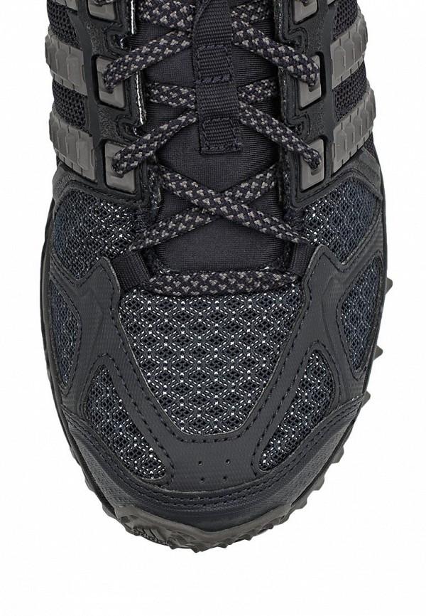 Женские кроссовки Adidas Performance (Адидас Перфоманс) M18454: изображение 10