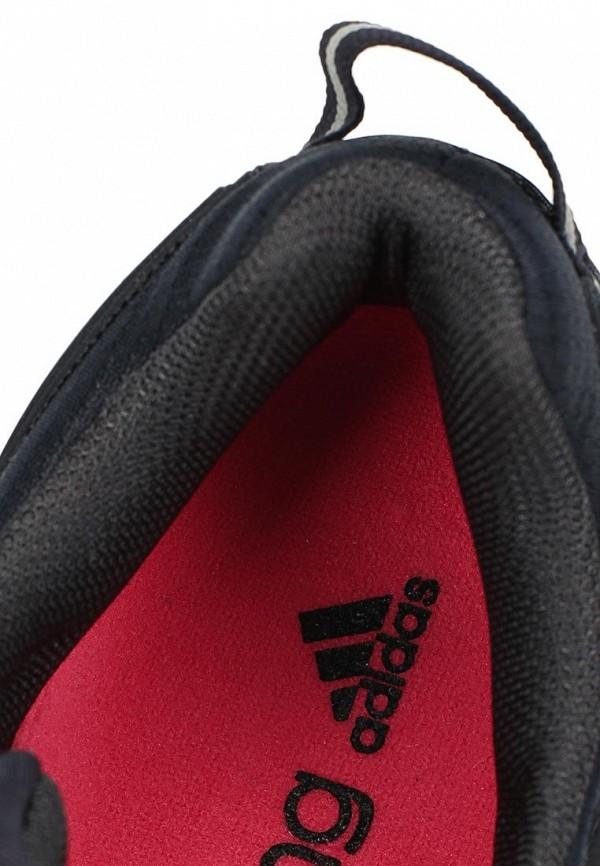 Женские кроссовки Adidas Performance (Адидас Перфоманс) M18454: изображение 12
