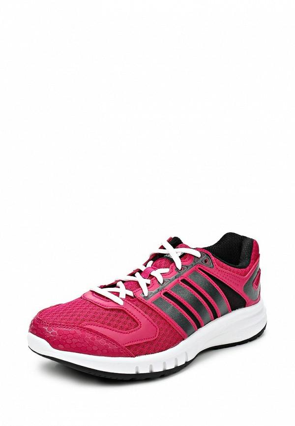 Женские кроссовки Adidas Performance (Адидас Перфоманс) M21501: изображение 8