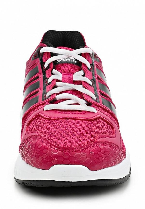 Женские кроссовки Adidas Performance (Адидас Перфоманс) M21501: изображение 10