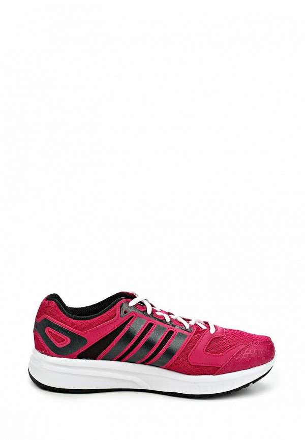 Женские кроссовки Adidas Performance (Адидас Перфоманс) M21501: изображение 9
