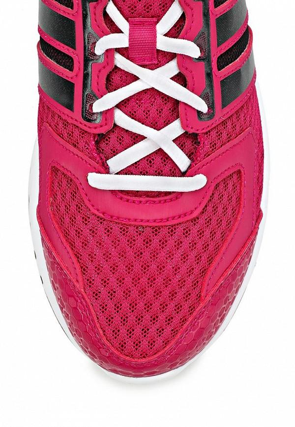 Женские кроссовки Adidas Performance (Адидас Перфоманс) M21501: изображение 11