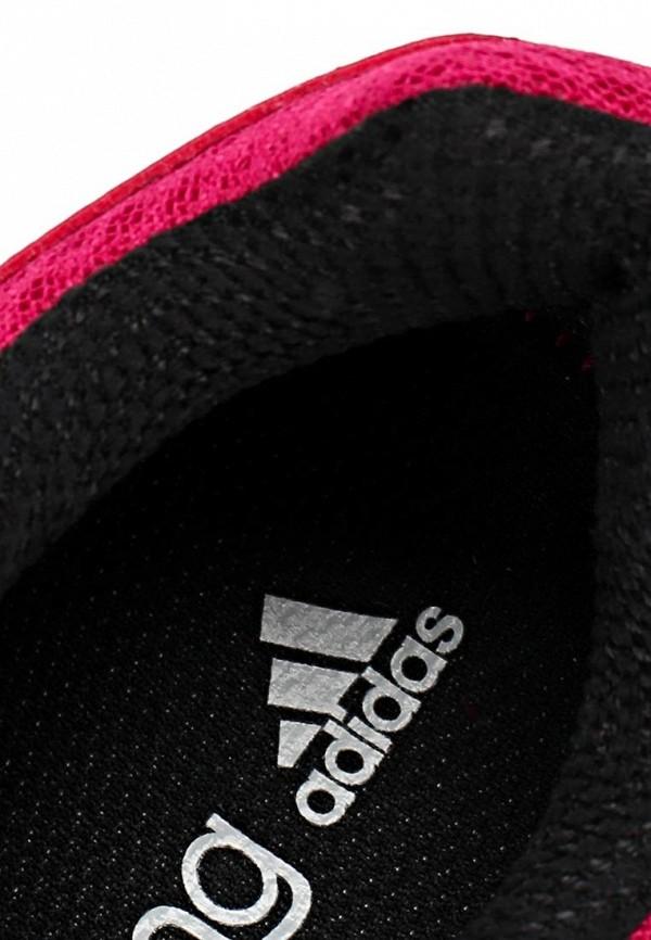 Женские кроссовки Adidas Performance (Адидас Перфоманс) M21501: изображение 13