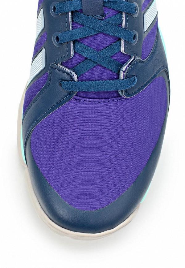 Женские кроссовки Adidas Performance (Адидас Перфоманс) M18119: изображение 12