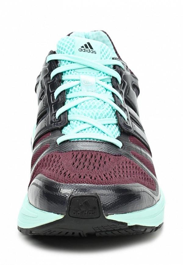 Женские кроссовки Adidas Performance (Адидас Перфоманс) M29716: изображение 7